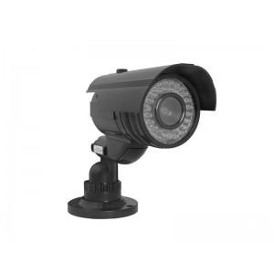 Atrapa kamery IR LED LTC IR-2000 vonkajšia
