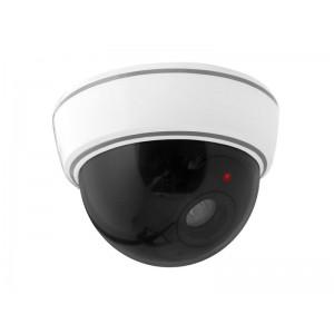 Atrapa kamery LED LTC DS-1500B stropná