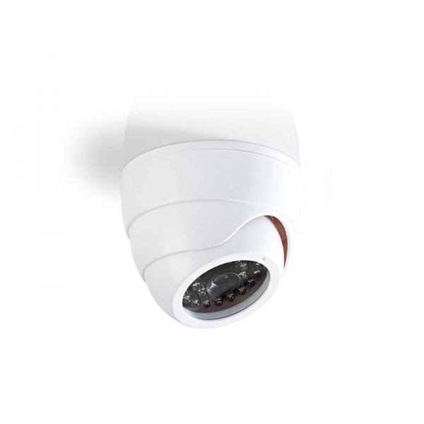 Atrapa kamery NEDIS DUMCD30WT