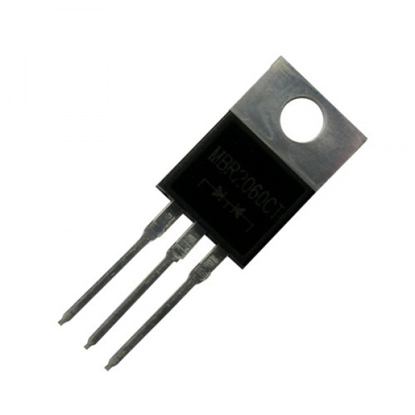 BT136 600E 600V,4A,25mA TO220