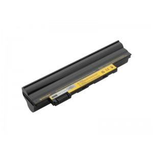 Batéria ACER AL10A31 4400mAh 11.1V PATONA PT2197