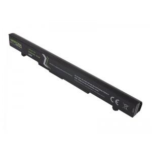Batéria notebook ASUS A41-X550 3350mAh 14.4V premium PATONA PT2497