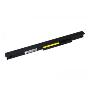 Batéria notebook HP 250 G3 / CQ14 2200mAh 14.8V PATONA PT2357