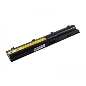 Batéria notebook HP ProBook 4330s 4400mAh 11.8V PATONA PT2380
