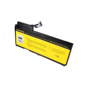 Batéria notebook SAMSUNG SF310 5500mAh 11.1V PATONA PT2466