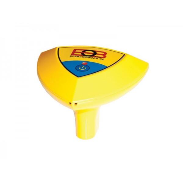 Bazénový bezdrôtový alarm ELBO-073