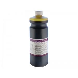 Chémia leptací roztok L-1 1000ml (chlorid železitý)