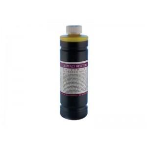 Chémia leptací roztok L-1 500ml (chlorid železitý)