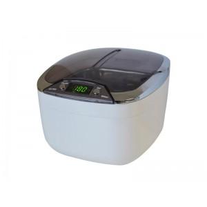 Čistička ultrazvuková Geti GUC 851 850ml