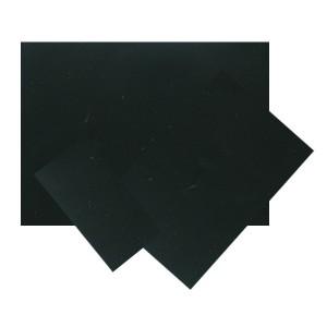 Cuprextit foto negatívny 100x150x1,5 jednovrstvový