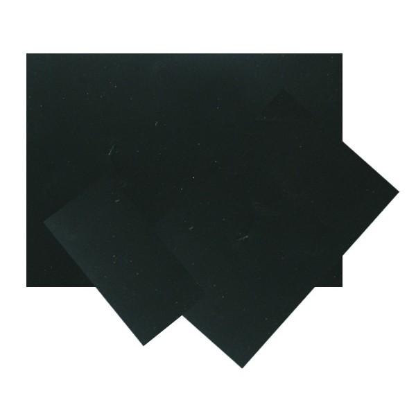 Cuprextit foto negatívny 200x300x1,5 jednovrstvový