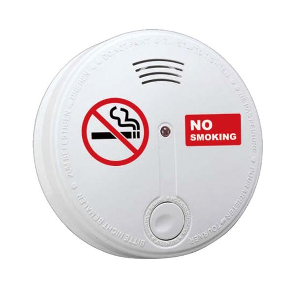 Detektor cigaretového dymu CIG01