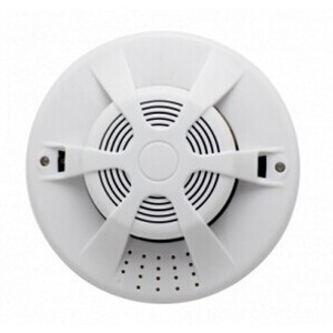 Detektor dymu bezdrôtový iGET SECURITY P14