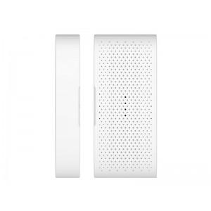 Detektor na dvere/okno IGET SECURITY DP4
