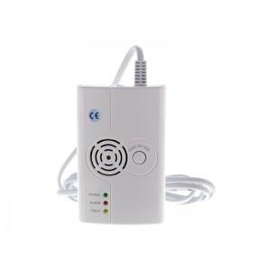 Detektor plynu RETLUX RDT 401