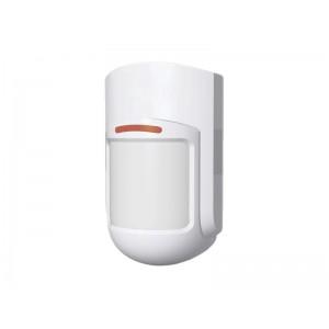 Detektor pohybový bezdrôtový iGET SECURITY M3P17 bez detekcie zvierat
