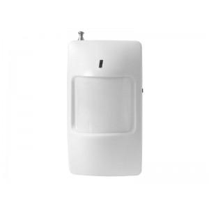 Detektor pohybový bezdrôtový iGET SECURITY P1