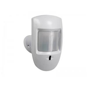 Detektor pohybový drôtový iGET SECURITY P2