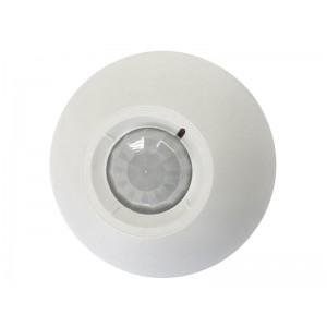 Detektor pohybový stropný bezdrôtový iGET SECURITY P3