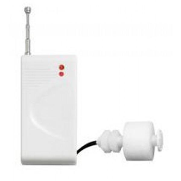 Detektor úrovne vody bezdrôtový iGET SECURITY P9