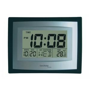 Digitálne nástenné hodiny Techno Line WS 8004 Jumbo