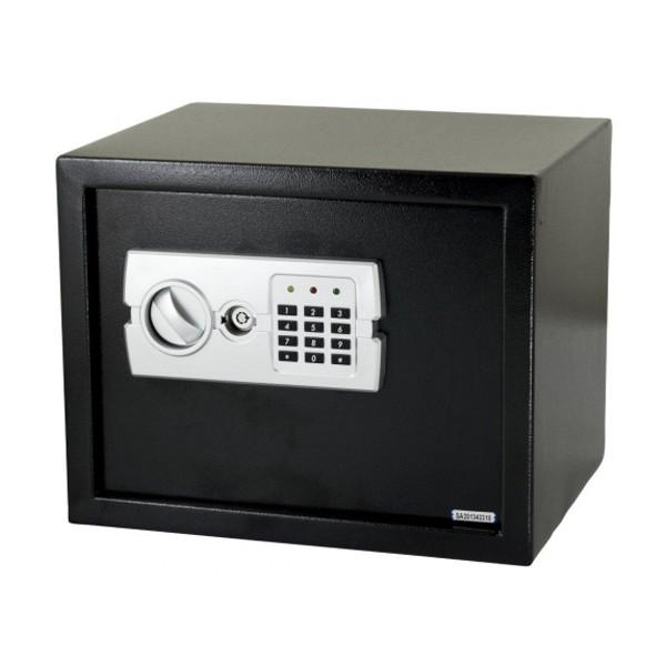 Digitálny trezor G21 380 x 300 x 300 mm