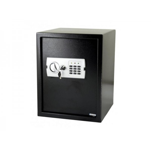 Digitálny trezor G21 450 x 350 x 350 mm