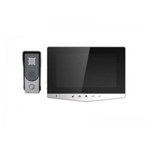 Domácí videotelefon EMOS, sada, H2030