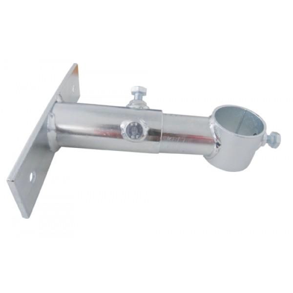 Držiak stožiaru 11-17cm výsuvný TPG 28mm