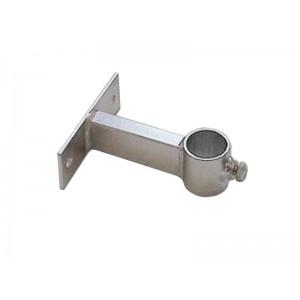Držiak stožiaru 11cm krátky TPG 42mm