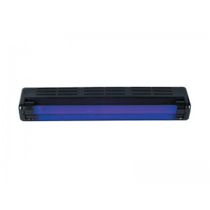 Efekt Čierne svetlo Blacklight 18-PL, 46cm / 20W IBIZA