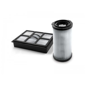 Filter HEPA SENCOR SVX 005HP pre SVC 900