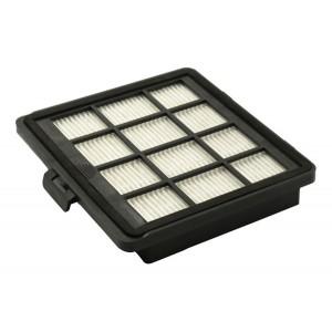 Filter HEPA SENCOR SVX 020HF pre SVC 730GR