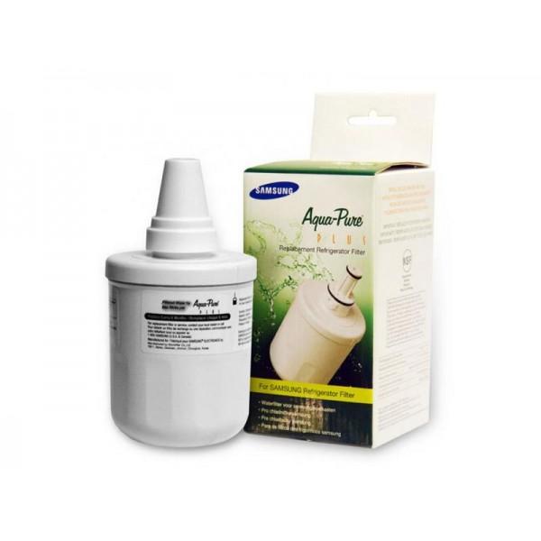 Filter do chladničky vodný SAMSUNG DA29-00003F (HAFIN2 EXP), originálny