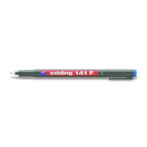 Fix na výrobu plošných spojov Edding 141 - 0,6mm