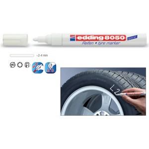 Fix popisovač pneumatík Edding 8050