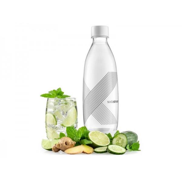 Fľaša SodaStream FUSE 1L