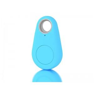 Hľadač kľúčov BLUETOOTH BLOW ITAG modrý