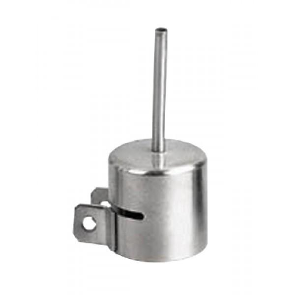 Hrot N7- 1 SMD priemer 2.5mm (ZD-912, ZD-939)