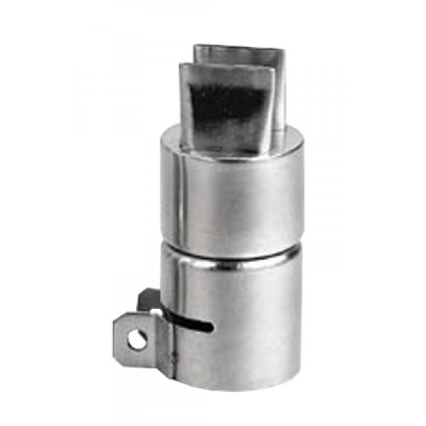 Hrot N7-10 SMD 7,2x16mm (ZD-912, ZD-939)