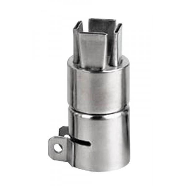 Hrot N7- 2 SMD 10x10mm (ZD-912, ZD-939)