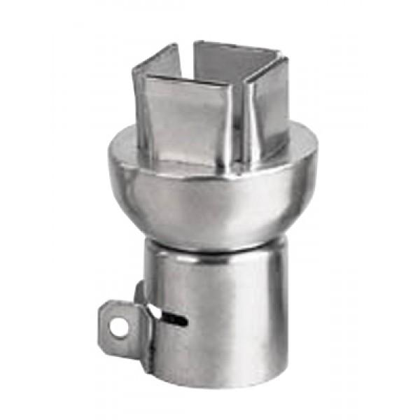 Hrot N7- 3 SMD 15x15mm (ZD-912, ZD-939)