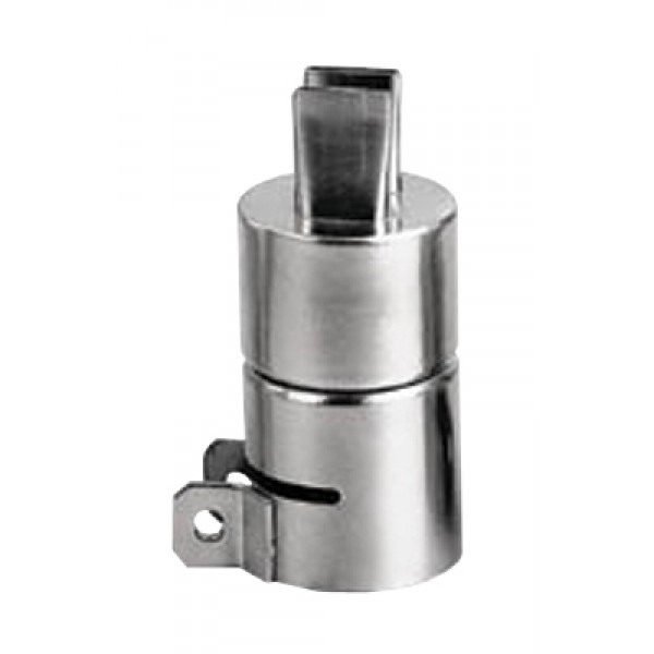 Hrot N7- 8 SMD 4.8x10mm (ZD-912, ZD-939)