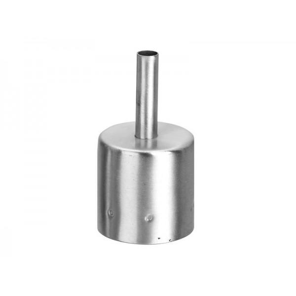 Hrot N79-3911 pr.5mm (ZD-8908)