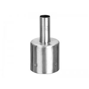 Hrot N79-3912 pr.8mm (ZD-8908)