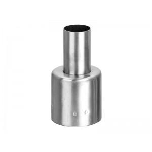 Hrot N79-3913 pr.12mm (ZD-8908)