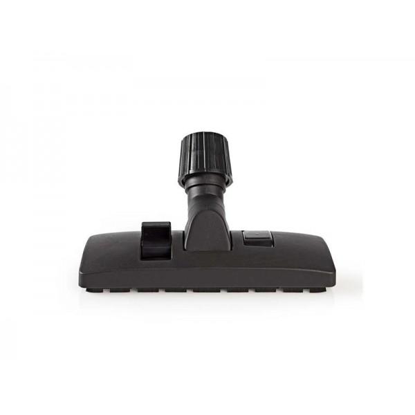 Hubice podlahová 30 - 40 mm NEDIS