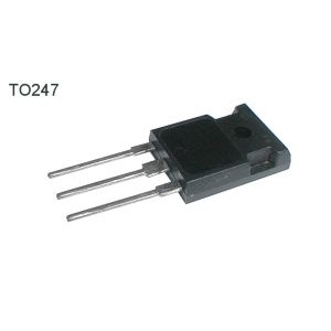 IRFP450 N-MOSFET 500V,14A,190W,0.40R TO247