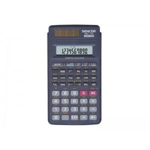 Kalkulačka školská SENCOR SEC 133