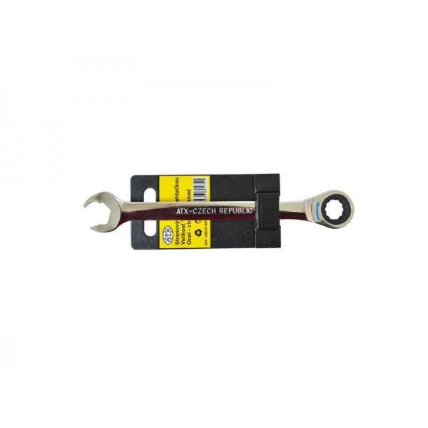 Kľúč račňový 16 MM - ATX profi
